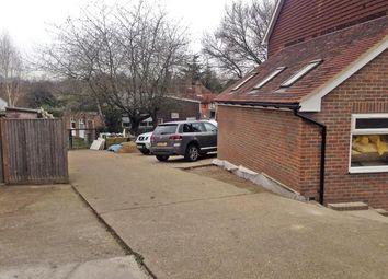Thumbnail Land for sale in Pearse Place, Lamberhurst, Tunbridge Wells