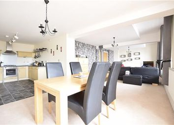 Thumbnail 3 bed maisonette to rent in Coopers Lane, Abingdon, Oxfordshire