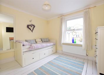 Thumbnail 2 bed semi-detached house for sale in Victoria Road, Cowes, Isle Of Wight