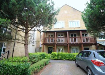 Thumbnail 3 bed end terrace house for sale in Stirling Drive, The Village, Caterham