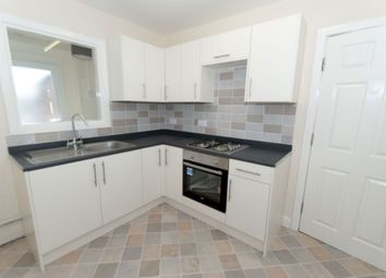 Thumbnail 2 bed flat for sale in Hillsborough Barracks Shopping Mall, Langsett Road, Sheffield