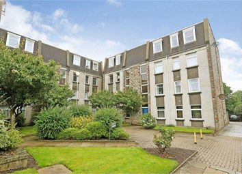 Thumbnail Studio for sale in Linksfield Gardens, Aberdeen