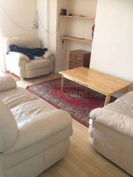 Thumbnail Room to rent in Saint Peter's Place, Canterbury, Kent