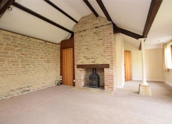 Thumbnail 2 bedroom cottage to rent in Abingdon Road, Tubney, Abingdon, Oxfordshire