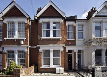 Thumbnail 2 bed property to rent in Ivy Crescent, London
