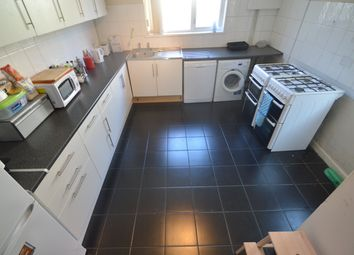 Thumbnail 6 bed property to rent in Colum Road, Cathays, Cardiff