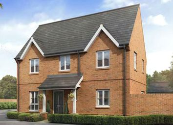Boorley Green, Botley, Southampton, Hampshire SO32. 3 bed semi-detached house for sale