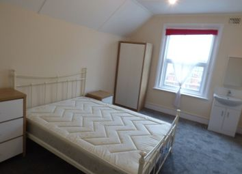 Thumbnail Room to rent in St. Johns Road, Southborough, Tunbridge Wells