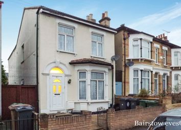 Thumbnail 2 bed flat to rent in Salisbury Road, London