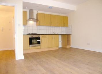 Thumbnail 1 bed flat to rent in Rye Lane, Peckham, London
