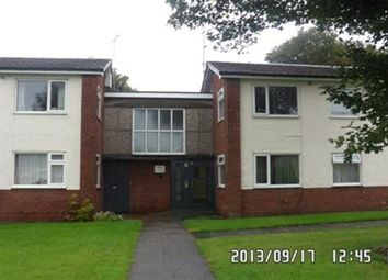 Thumbnail 1 bedroom flat for sale in Captains Lane, Bootle