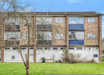 Thumbnail 3 bed property to rent in Abbots Park, St.Albans