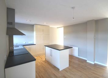 Thumbnail 3 bed town house to rent in Singers Close, Henley-On-Thames