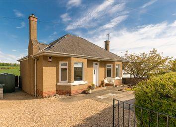 Thumbnail 2 bed property for sale in Kirkhill, Freelands Road, Ratho, Newbridge