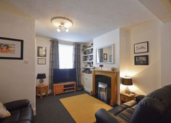 3 bed terraced house for sale in Hugh Street, Whitehaven CA28