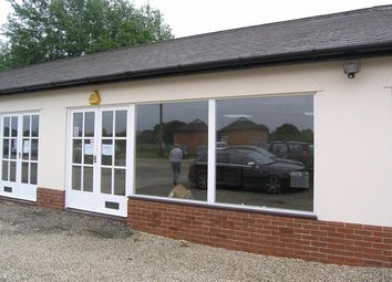 Thumbnail Office to let in Berewyk Hall Court, Unit 2, Bures Road, White Colne, Colchester, Essex