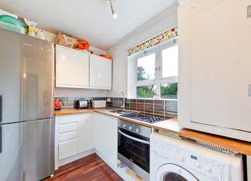 Thumbnail 1 bed flat to rent in Highbury Hill, London