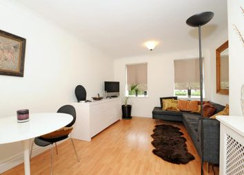 Thumbnail 2 bedroom flat for sale in Sovereign Court, Sunningdale, Ascot