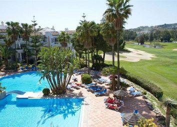 Thumbnail Apartment for sale in Mijas Golf, Mijas Golf, Spain