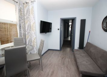 Room to rent in Dane Park Road, Margate CT9