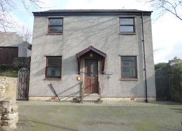Thumbnail 2 bed detached house to rent in Skelgate, Dalton-In-Furness