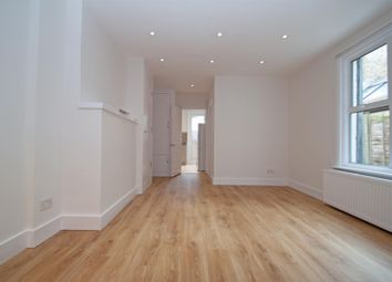 Thumbnail 2 bedroom flat to rent in Dollis Road, Finchley Central, - Virtual Viewings Available