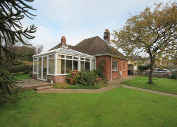Thumbnail 2 bedroom detached bungalow for sale in Symonds Court, Charminster, Dorchester