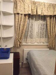 Thumbnail Room to rent in Almorah Road, Heston, Hounslow