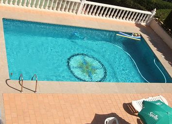 Thumbnail 6 bed villa for sale in San Patricio, Alginet, Valencia (Province), Valencia, Spain