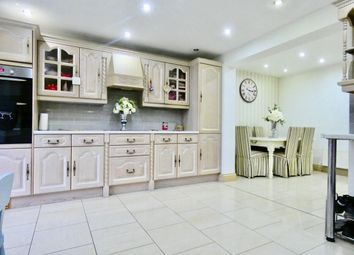 Thumbnail 3 bed semi-detached house for sale in Corona Drive, Thorne, Doncaster
