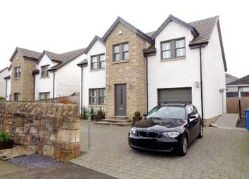 Thumbnail 4 bed detached house to rent in Charles Street, Pittenweem, Anstruther