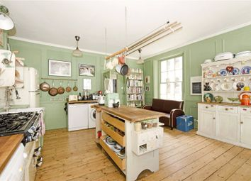 Thumbnail 5 bedroom property to rent in High Holborn, Holborn, London