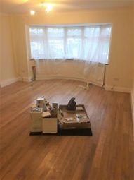 Thumbnail 5 bedroom terraced house to rent in Oaks Lane, Newbury Park