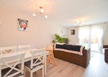 Thumbnail 2 bed terraced house for sale in Gustar Grove, Whippingham, East Cowes