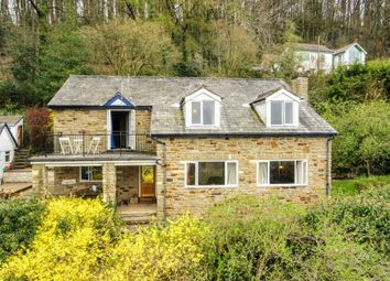 Cherry Tree Lane, Walford, Ross-On-Wye HR9. 4 bed town house for sale