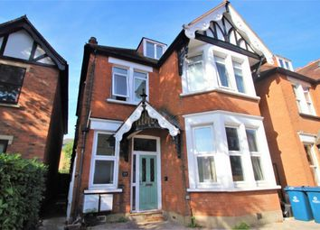 Thumbnail 2 bed flat for sale in Lowlands Road, Harrow, Middlesex