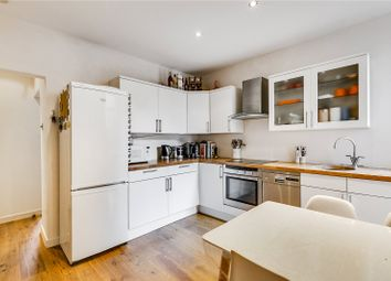1 bed flat for sale in Sandringham Road, London NW2