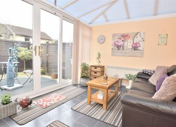 Thumbnail 2 bed semi-detached house for sale in Moor Croft Drive, Longwell Green
