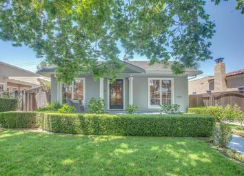Thumbnail 4 bed property for sale in 1165 Mariposa Ave, San Jose, Ca, 95126