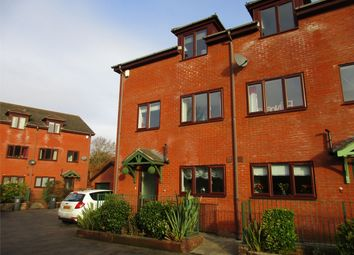 Thumbnail 5 bed semi-detached house for sale in Leckwith Mews, Leckwith, Cardiff, South Glamorgan
