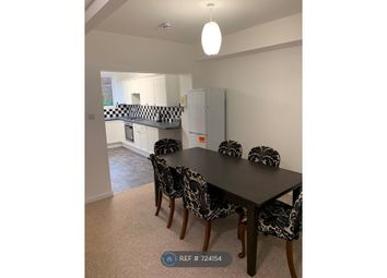 Room to rent in Bates Road, Brighton BN1