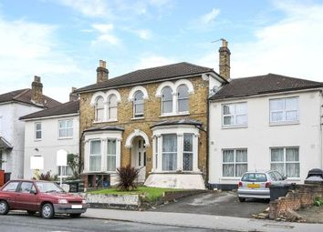1 bed flat to rent in Beulah Road, Thornton Heath CR7