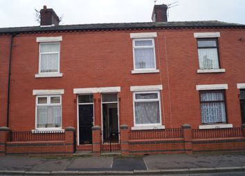 Thumbnail 2 bed terraced house for sale in Barrington Street, Clayton
