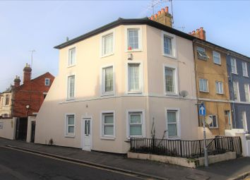 3 bed maisonette for sale in Baker Street, Reading RG1