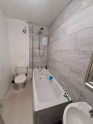 Thumbnail Room to rent in Trewhitt, Heaton, Newcastle Upon Tyne
