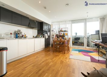 Colonial Drive, London W4. 2 bed flat for sale