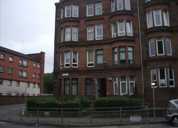 1 bed flat to rent in Tollcross Road, Tollcross, Glasgow G32