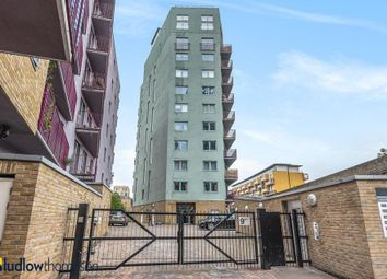 Thumbnail 2 bed flat for sale in Steedman Street, London