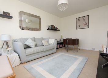Thumbnail 1 bedroom flat for sale in Wyke Road, Raynes Park
