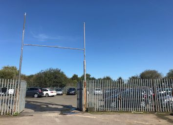 Thumbnail Land to let in Smallford Lane, Smallford